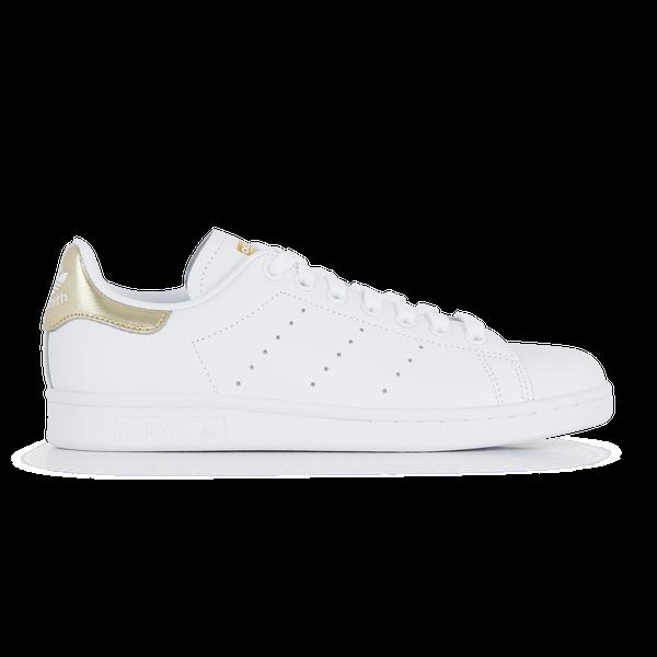 Stan smith | Stan smith, Chaussure tennis et Adidas ...