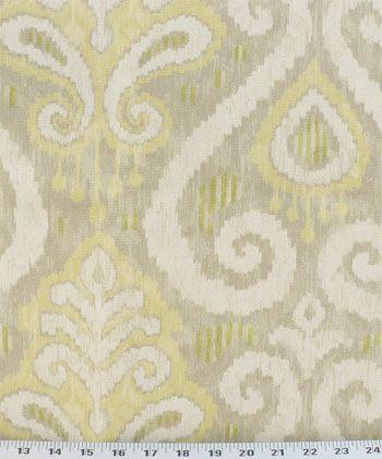 IKAT FABRIC Online Discount Drapery Fabrics and