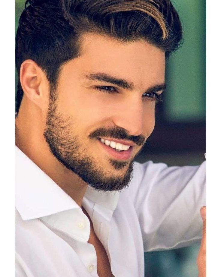 34 Ultimate Guide To Different Beard Styles Men Beardstylesmen Breadstyles Bread Talkinggames Net Different Beard Styles Beard Styles Beard Styles For Men