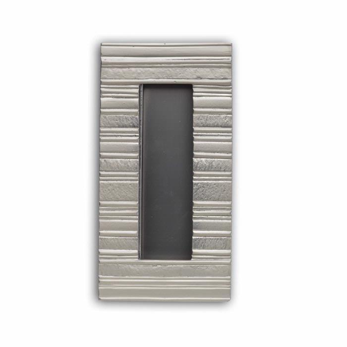 Recessed Pocket Door Handle Pocket Door Handles Door Handles