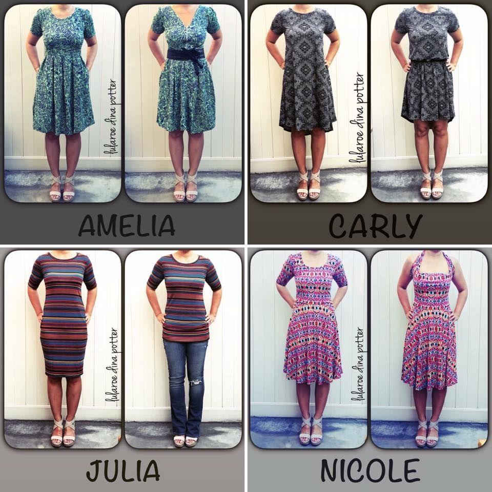45+ Lularoe dress styles ideas in 2021
