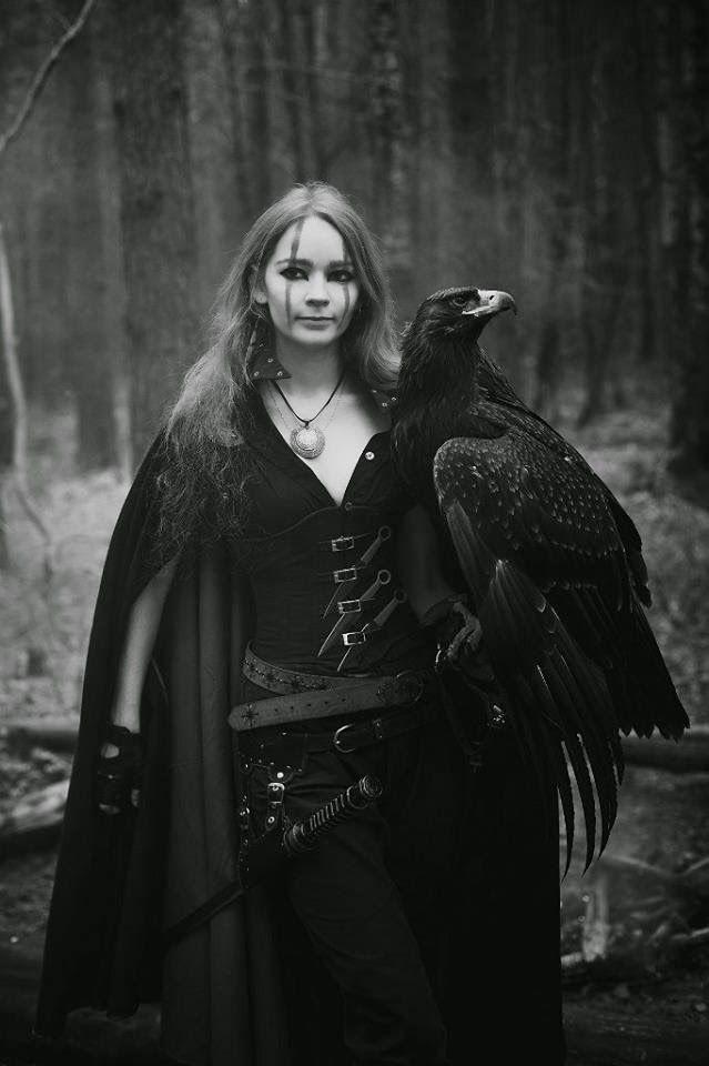 Hexen und Hexenmeister - Comunidad - Google+
