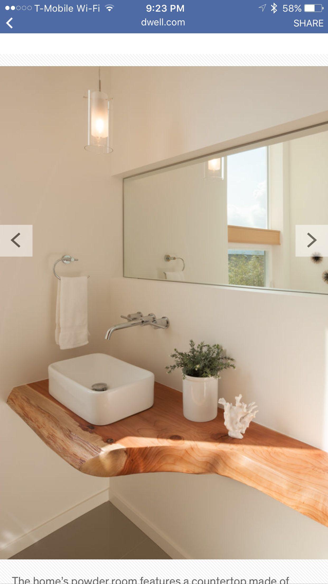 Vanity Studio Shed Ideas Pinterest Vanities - Studio shed with bathroom for bathroom decor ideas