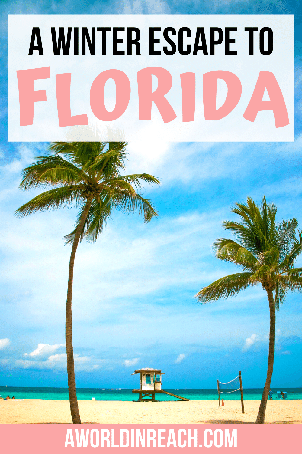 Top Places To Visit In South Florida For Fun In The Sun Places To Visit Florida Travel Usa Travel Destinations