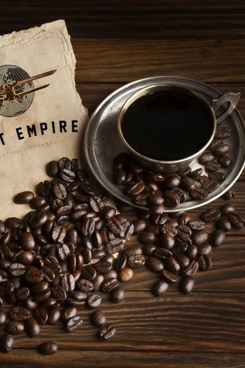 Coffee Bean Arwyp Menu Coffee Roasting Coffee Beans Coffee Drinks
