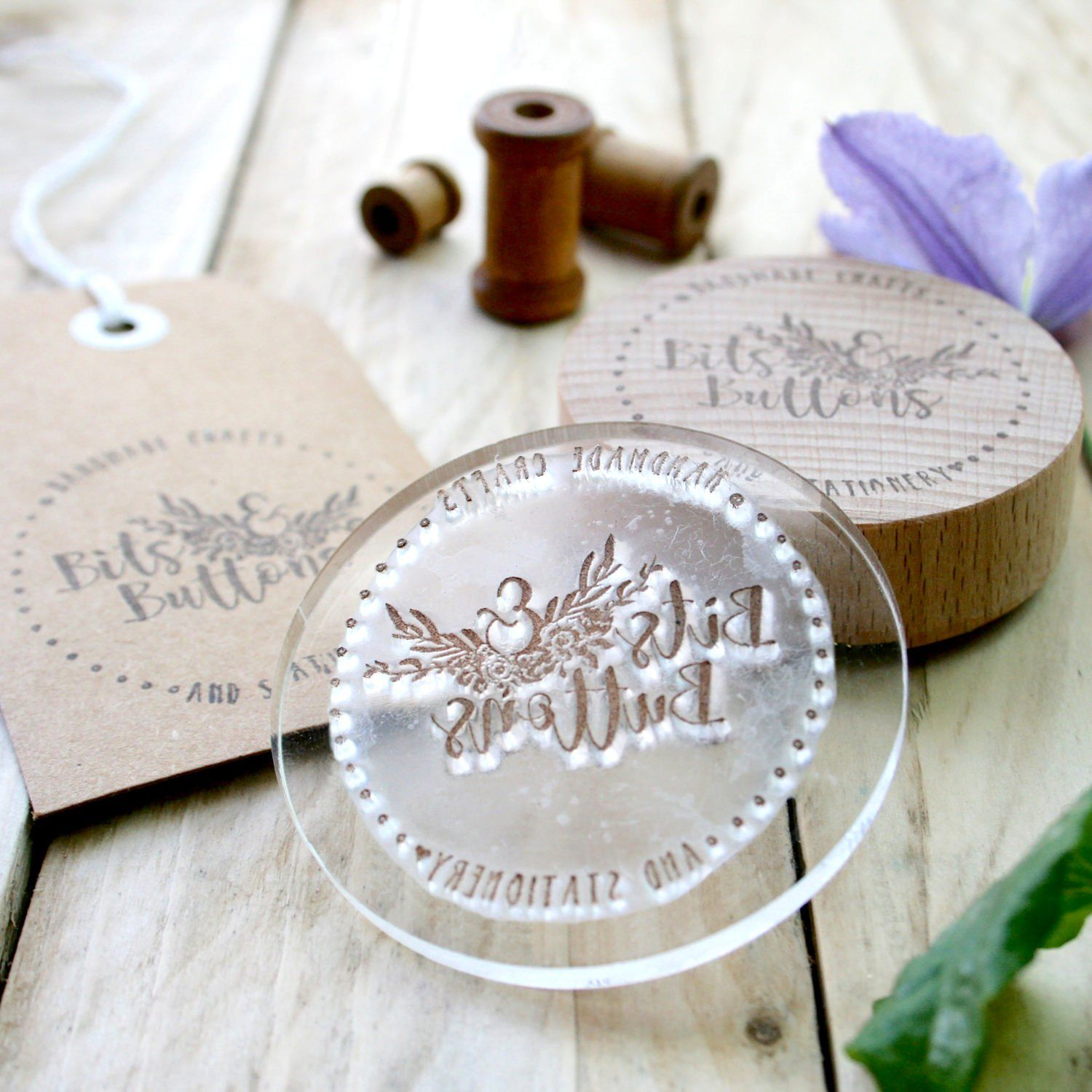 Custom Rubber Stamps (With images) Custom rubber stamps