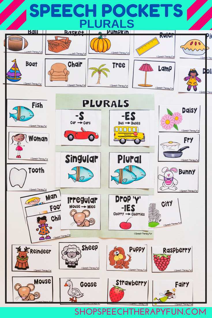 Work On All Types Of Plurals With Your Students Regular Plurals Irregular Plurals They Are Pe Plurals English Worksheets For Kids Speech Therapy Activities [ 1102 x 735 Pixel ]