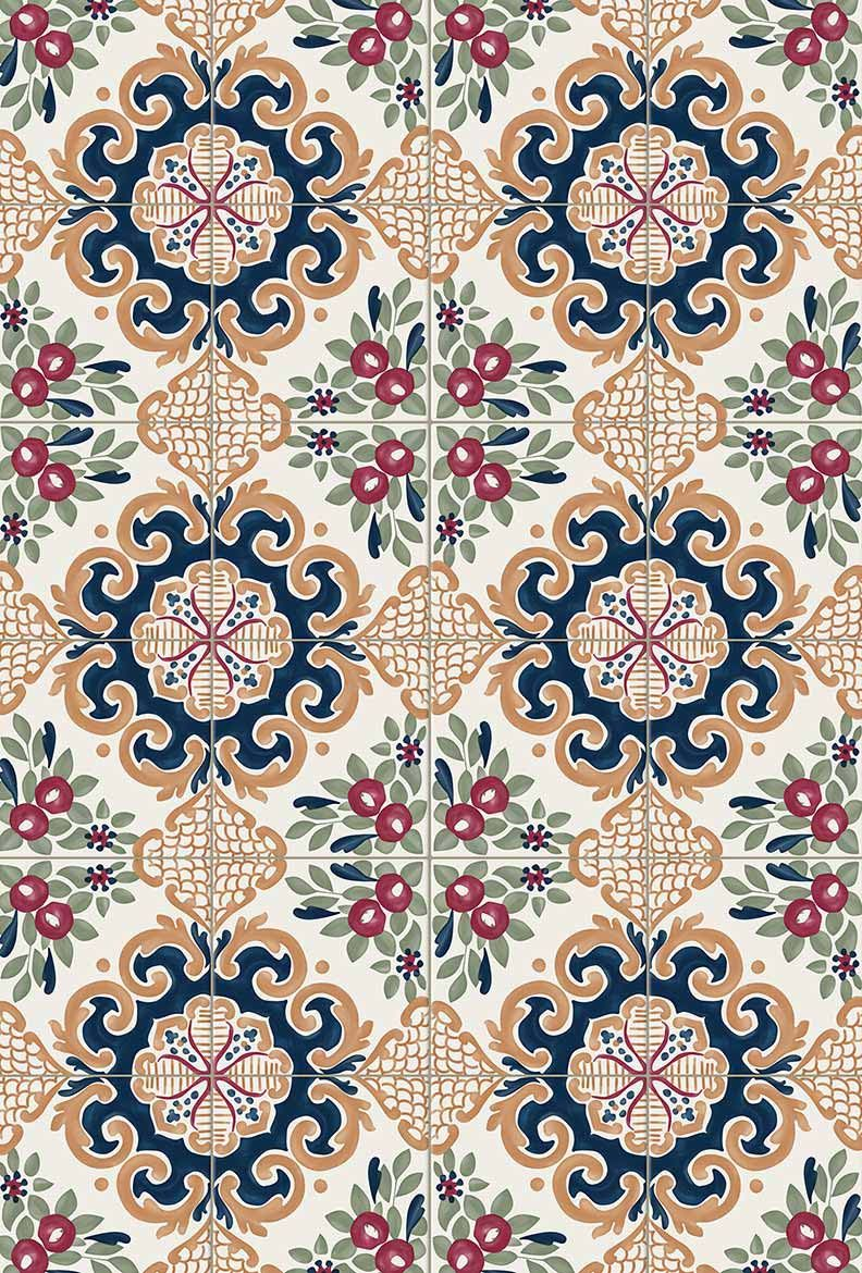 Best 25 Italian Tiles Ideas On Pinterest Moroccan Tiles