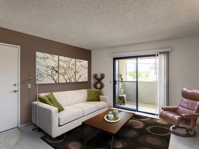 Apartments In Corona California Photo Gallery The Springs Ca 650 Ebbcreek Road 92880 951 371 1055