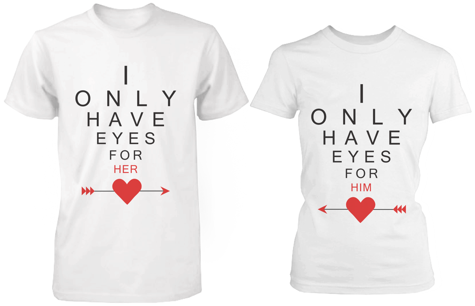 8161ed2141 Cute Couple Sayings For Shirts | Top Mode Depot
