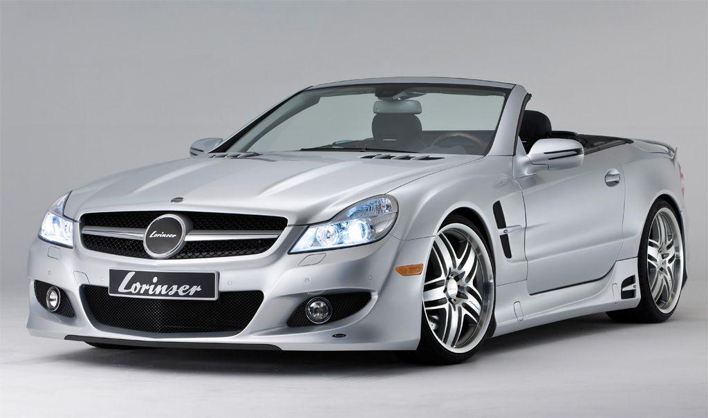 1000  ideas about Mercedes Sl500 on Pinterest   Mercedes 280 ...
