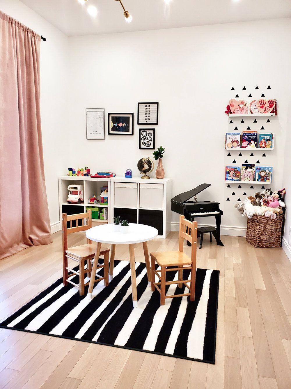 #playroom #decor #kids #kidsdecor #home