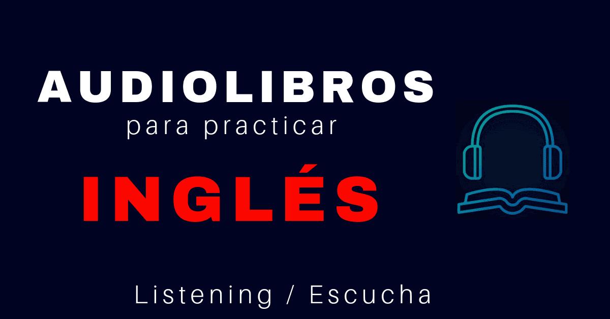 Free Audio Audiolibros En Inglés Fáciles Audio Books Online Aplicaciones Para Aprender Ingles Libros Para Aprender Ingles Audiolibros Ingles