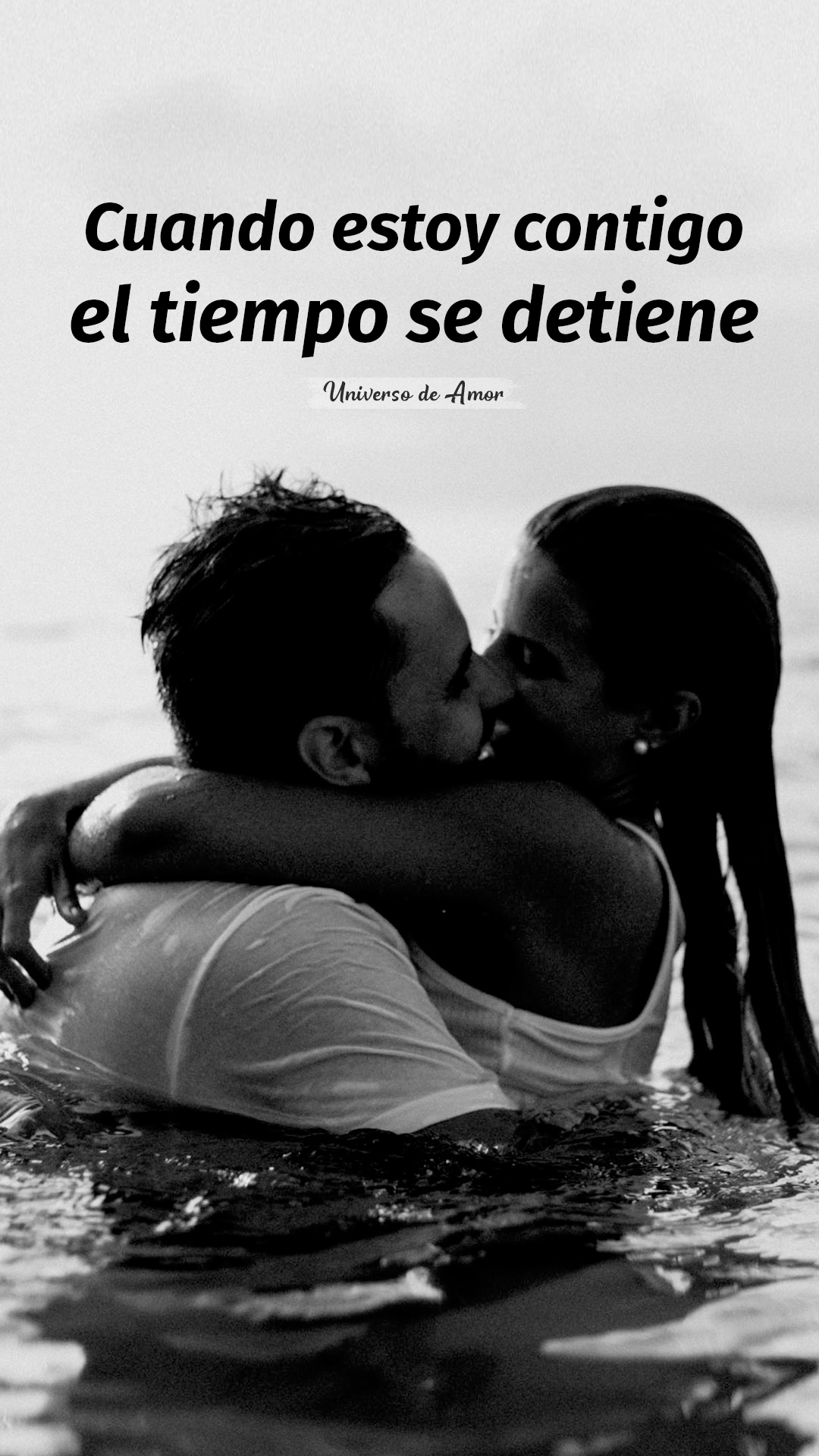 Frases De Amor In 2020 Movie Posters Movies Poster