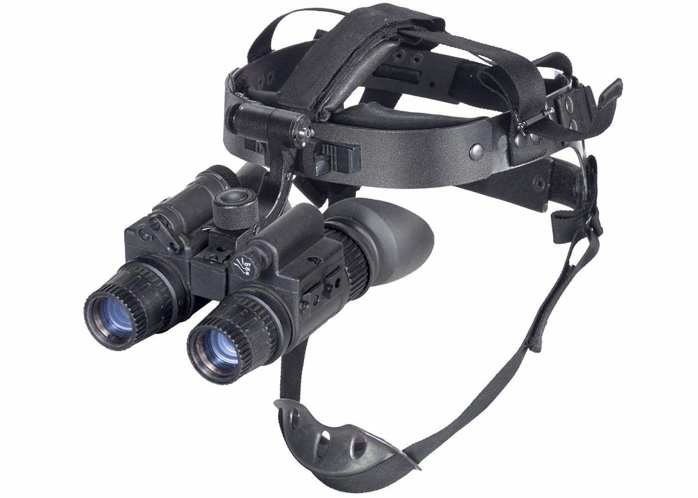 Armasight by flir n gen sd standard definition night vision