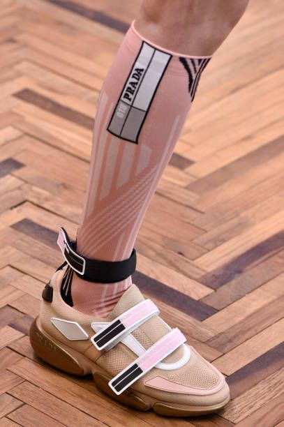prada shoes collection 2018 d hiver definition of leadership