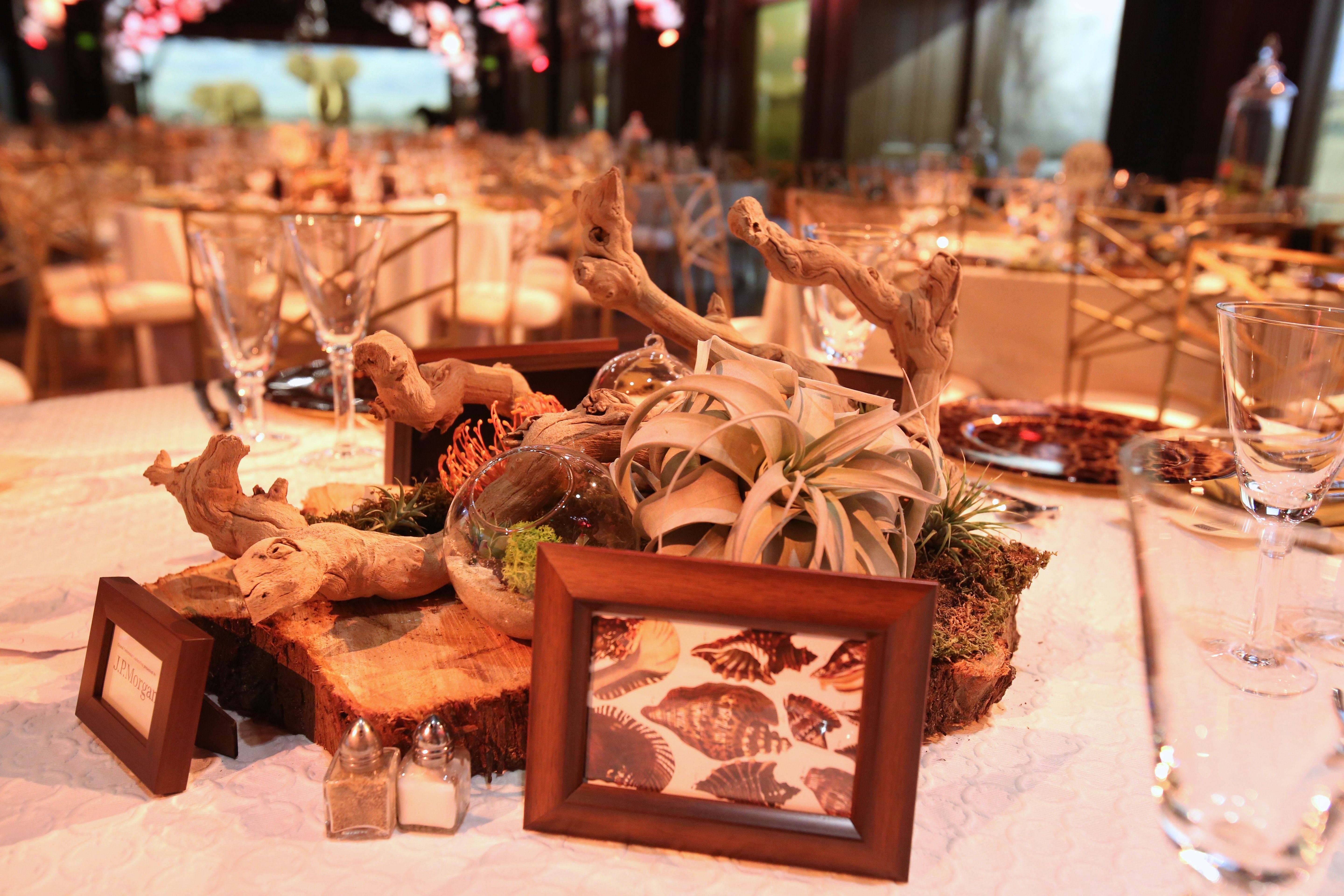 African Centerpieces  Google Search
