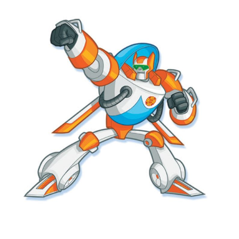 free rescue bots blades picture from www