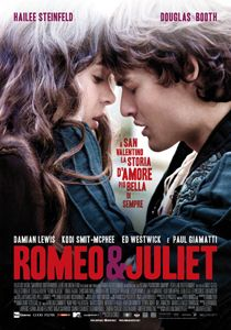 ROMEO_AND_JULIET_G.jpg (210×300)