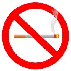 Stop Smoking Cancer
