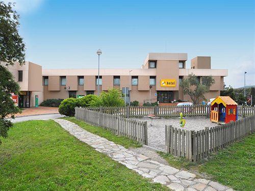 AS Hoteles Porta Catalana - Hotels.com - Deals & kortingen voor hotelreserveringen van luxe hotels tot budgetovernachtingen