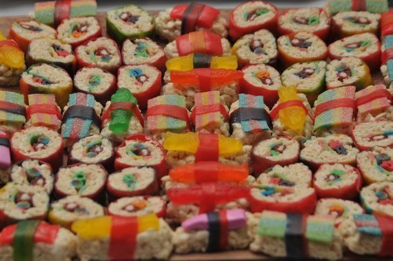 Sweet Candy Sushi - Made fresh to Order, Event Favors or for Everyday Enjoyment, Perfect Gifts, Unique & Delicious #candysushi candy sushi #candysushi Sweet Candy Sushi - Made fresh to Order, Event Favors or for Everyday Enjoyment, Perfect Gifts, Unique & Delicious #candysushi candy sushi #candysushi Sweet Candy Sushi - Made fresh to Order, Event Favors or for Everyday Enjoyment, Perfect Gifts, Unique & Delicious #candysushi candy sushi #candysushi Sweet Candy Sushi - Made fresh to Order, Event #candysushi