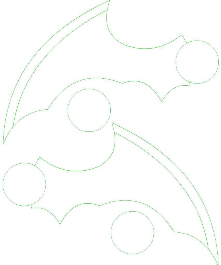 arkham asylum batarang build tutorial great library program stuff