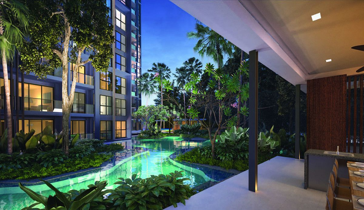 Invest Good Time To Luxury Iniums Throughout Luxurious Apartment In Singapore Posh And High Class Showcases Exclusiveness