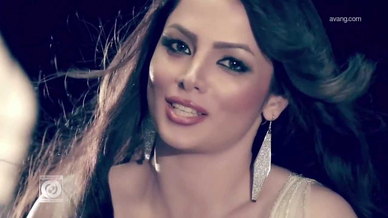 Sarina Parsa Roya World Music Pop Music Music Videos