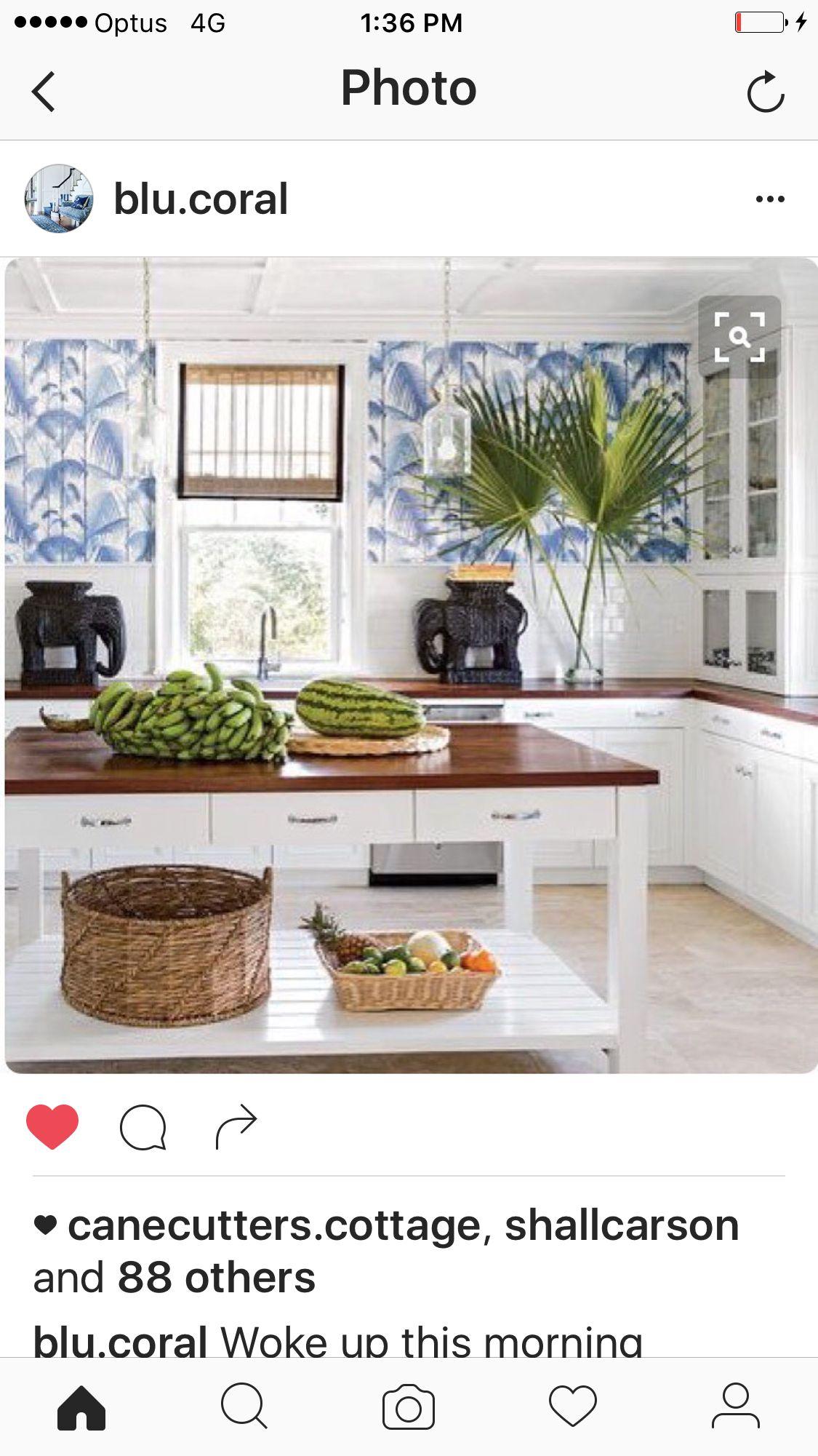 Pin von Coco of Summer auf Home. | Pinterest