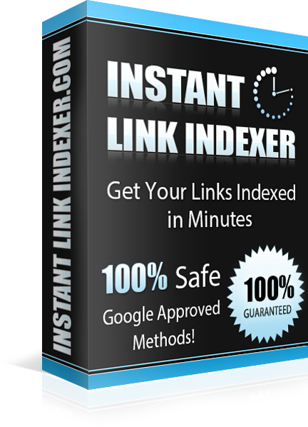 Backlink Indexing Service Places To Visit Projects To Try I
