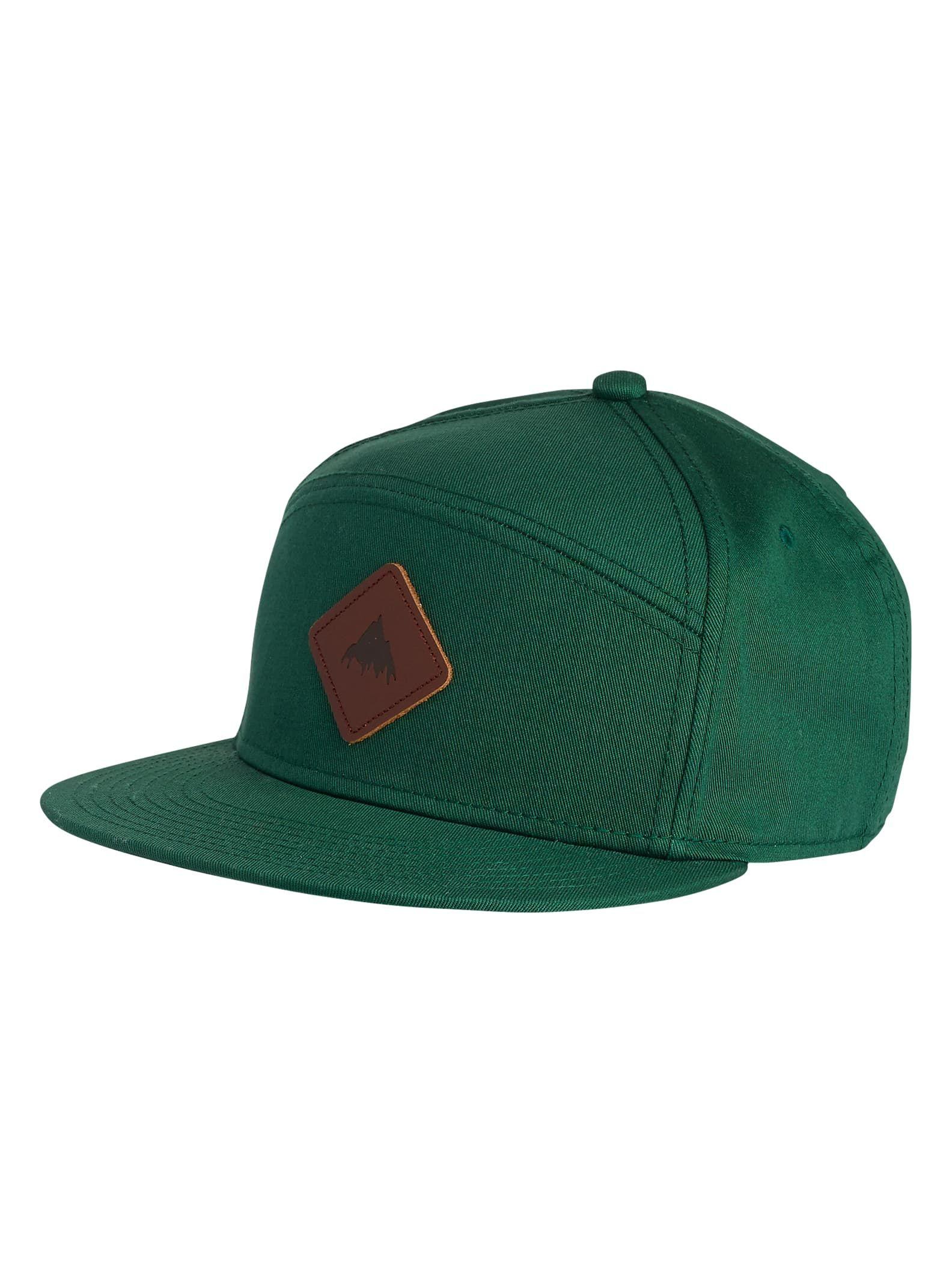 df819ff3e80 Burton Heritage Hat