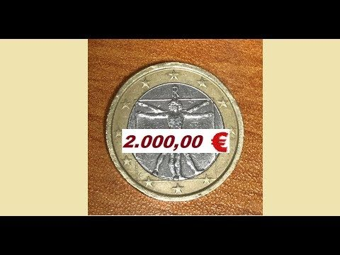 2.000,00 EUR