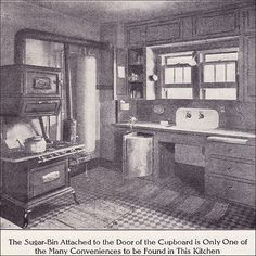 Boarding House In Pittsburgh 1911   Google Search