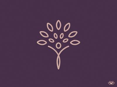 Alriyadah Investments Logo & Branding