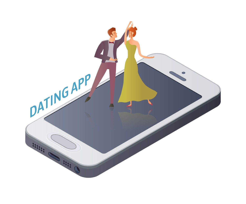 Dating app us