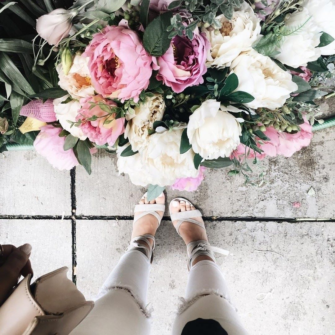 Pin By Elle On Floral Pinterest Emoji Flowers And Flower