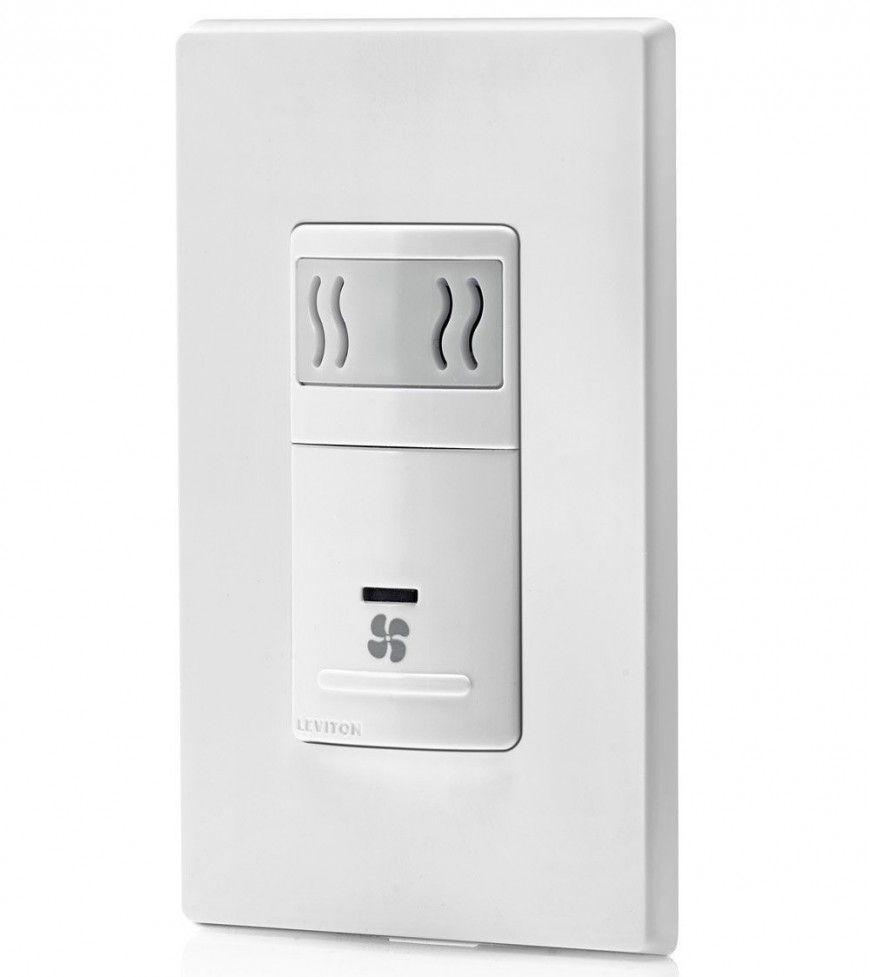 12 Top Smart Home Utilities Smart Home Humidity Sensor Smart
