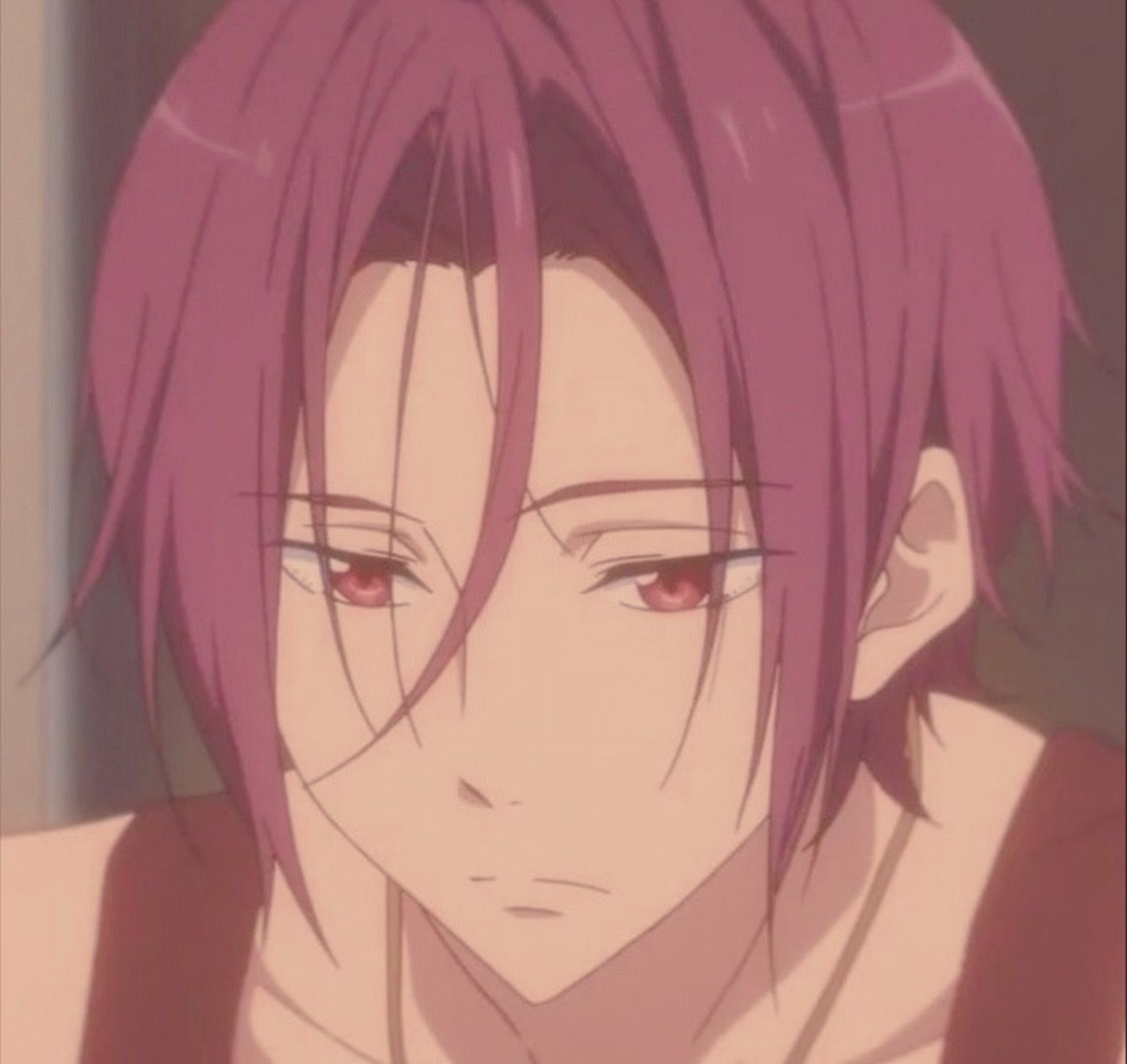 Matsuoka Rin Anime Free Anime Naruto Fan Art Spoilers for the events of season 1 are unmarked. matsuoka rin anime free anime