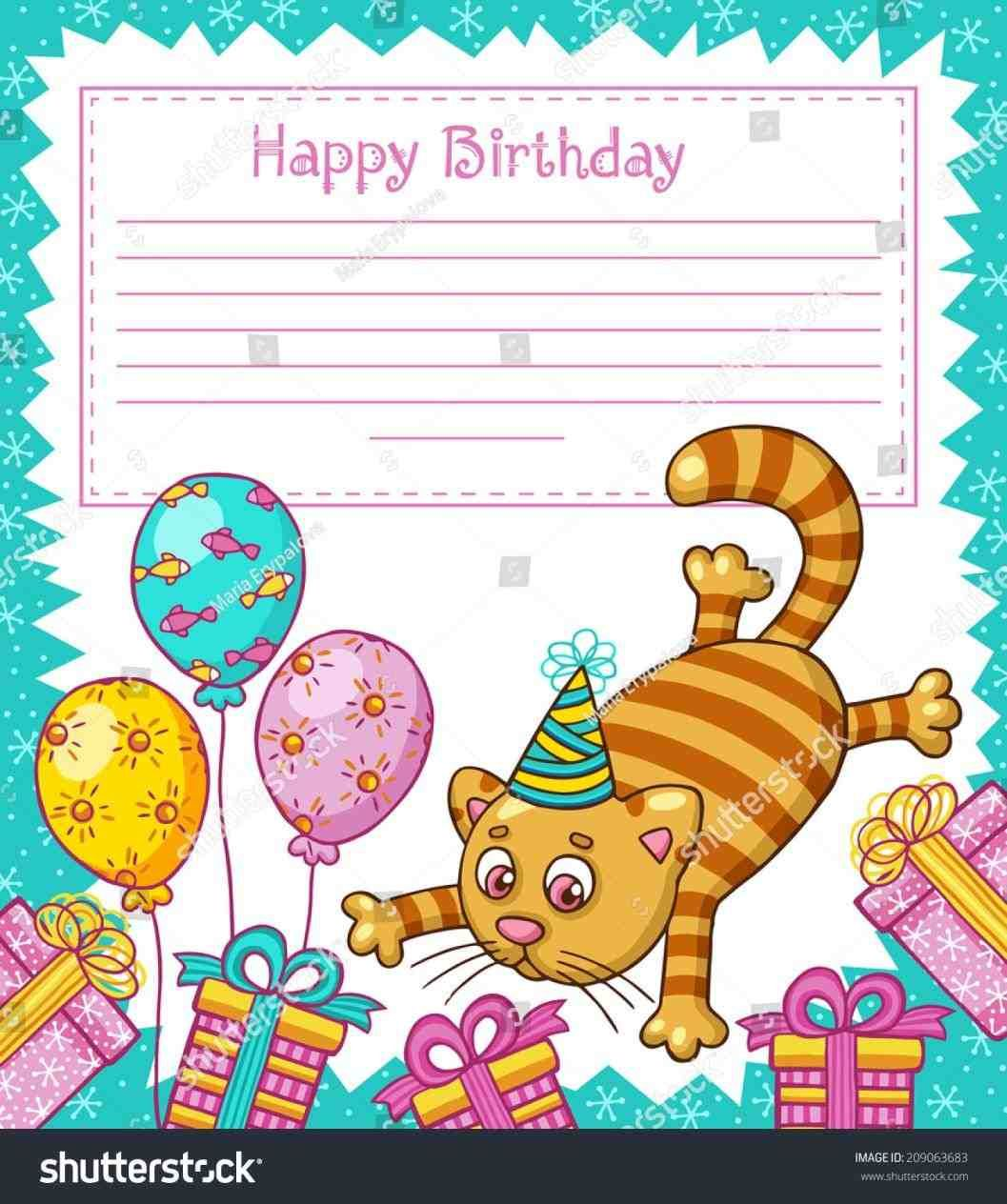 Happy Birthday Wishes From Minion With Cake Hd Pictures Birthday Greeting Cards For Him Alanarasbachc Birthday Greetings Happy Birthday Wishes Birthday Wishes