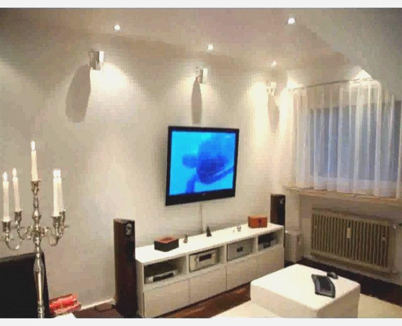 Wnde Modern Streichen Beispiele. Wohnzimmer Wnde Modern