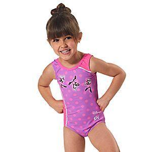 Cupcake Gymnastics Dance Leotard.Toddlers Girls Cupcake Leotard by SENDesigne