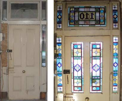 pictures of leadlight doors - Google Search & pictures of leadlight doors - Google Search | doors 1 | Pinterest ... pezcame.com