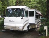 RV Travel - News, information & advice for RV enthusiasts