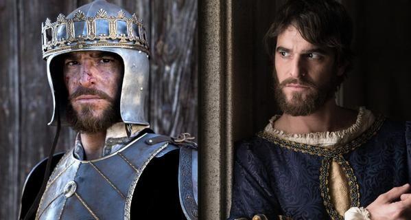 Carlos Rey Emperador On Twitter Carlos Rey Emperador Francisco I De Francia Emperador