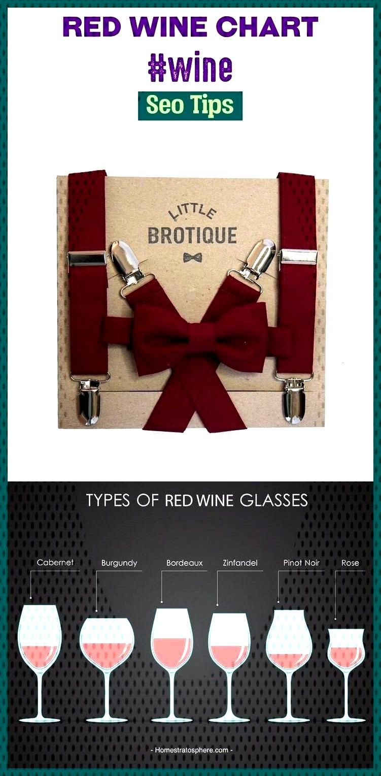Pinterestseo Infographic Sweetness Design Poster Sheets Types White Chart Cheat Sweet Funny Beer Ro In 2020 Wine Chart Red Wine Glasses Types Of Red Wine
