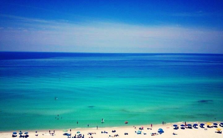 DESTIN FL  L.O.V.E. - Lisa C