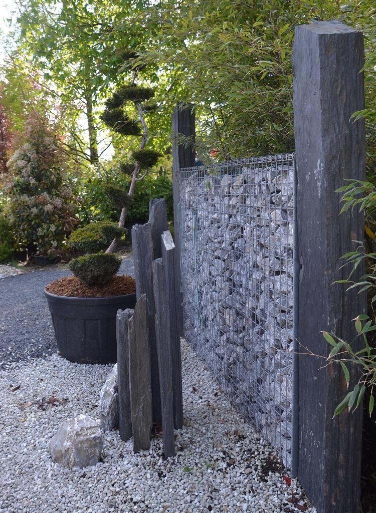 Bildergebnis Fur Naturlicher Sichtschutz Im Garten Garten