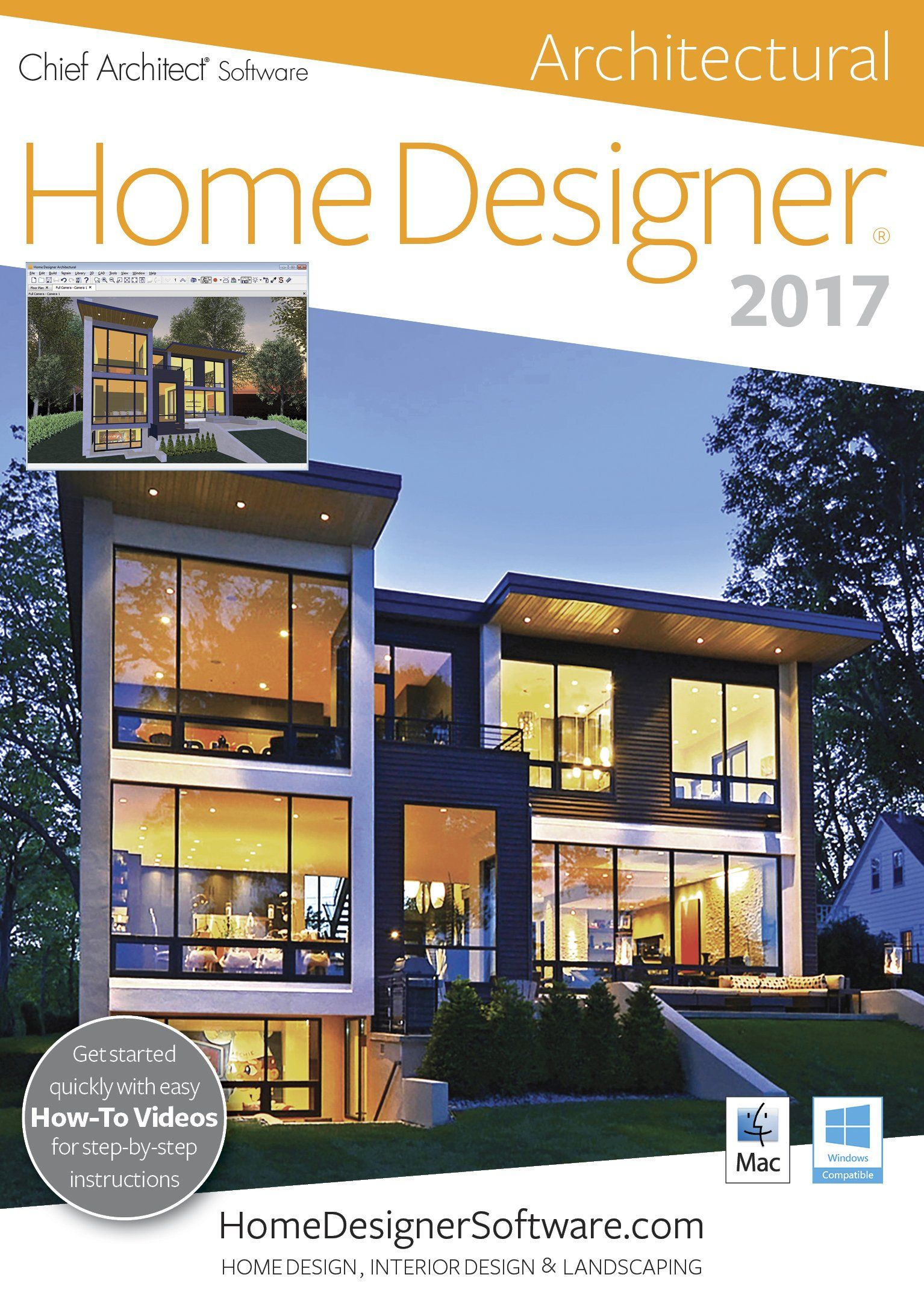 Best Barndominium Design Software Our In Depth Review In 2020 Architect Software House Design Home Design Software
