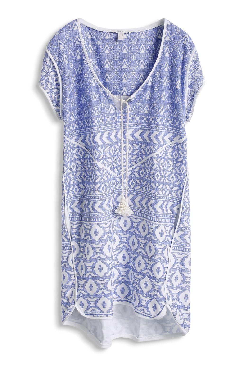Ethno kleider online shop